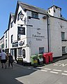 The Fisherman's Arms, East Looe-geograph-5796221.jpg