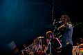 The Flaming Lips at Jodrell Bank Live 5.jpg