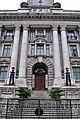 The Front of Hankou Custom House.jpg