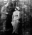 The Ghost Breaker 1914 scene - newspaper.jpg