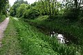 The Grantham Canal - geograph.org.uk - 823440.jpg