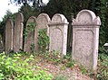 The Jewish cemetery in Tata.jpg