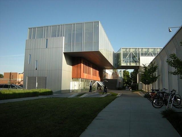 The Kohl Building.jpeg
