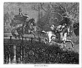 The Legend of Sleepy Hollow by E Hull.jpg