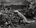 The Lost World (1925) 2.jpg