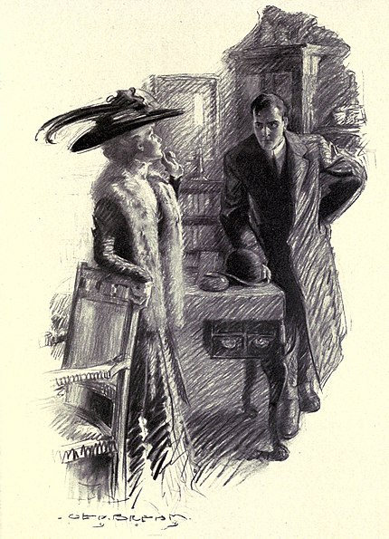 The Master of Mysteries (1912) - p.421.jpg