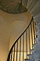 The Monument, London - Staircase 1.jpg