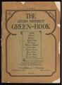 The Negro Motorist Green Book 1941.pdf