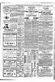 The New Orleans Bee 1906 January 0076.pdf