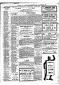 The New Orleans Bee 1907 November 0128.pdf