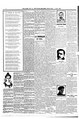 The New Orleans Bee 1911 June 0032.pdf