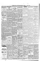 The New Orleans Bee 1911 June 0190.pdf