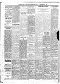 The New Orleans Bee 1911 September 0200.pdf