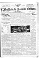 The New Orleans Bee 1913 March 0183.pdf