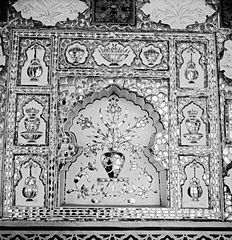 The Palace of Amber, Jaipur IB624.jpg
