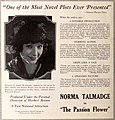 The Passion Flower (1921) - 15.jpg