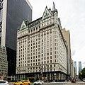 The Plaza Hotel - NYC (51395573686).jpg