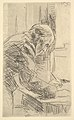 The Printmaker MET DP827203.jpg