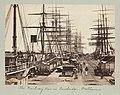 The Railway Pier in Sandridge, Melbourne State Library Victoria H29693 1.jpg
