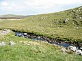 The Rhyd-y-Re ford - geograph.org.uk - 475324.jpg