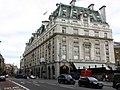 The Ritz Hotel, Piccadilly - geograph.org.uk - 2409139.jpg