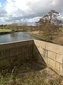 The River Dove - geograph.org.uk - 1196803.jpg