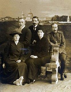 Catherine Schneider German saint
