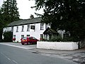 The Royal Oak, Rosthwaite - geograph.org.uk - 555735.jpg
