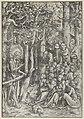 The Sermon of St.John the Baptist MET DP842125.jpg