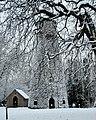 The Shot Tower, Crane Park - geograph.org.uk - 56305.jpg