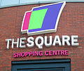 The Square Shopping Centre, Sale.jpg