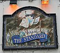 The Standard Pub Sign - geograph.org.uk - 474864.jpg