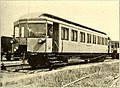 The Street railway journal (1901) (14572085747).jpg