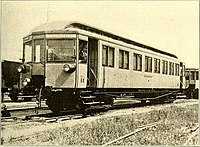 The Street railway journal (1901) (14572085747).jpg