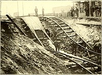 The Street railway journal (1904) (14759566324).jpg