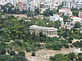 The Temple of Hephaestus - panoramio.jpg