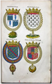 The Theater of Honour and Knighthood (London, 1623) in 1.png