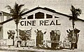 The Tiger's Trail (1919) - Cine Real, San Juan, PR.jpg