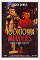 The Toontown Murders poster.jpg