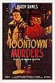 The Toontown Murders poster.jpg