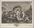The Triumph of Galatea MET DP822620.jpg