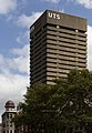 The UTS Tower on Broadway.jpg