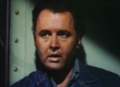 The Unholy Wife Rod Steiger 1.png