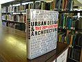 The University of Waterloo School of Architecture (6622436129).jpg
