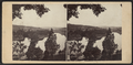 The Valley of the Catskill, from the Heights north-west of the Village, by E. & H.T. Anthony (Firm).png