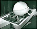 The Walk-Through Computer - Trackball Interior.jpg