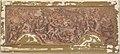 The Wedding Feast of Bacchus and Ariadne MET DP226777.jpg
