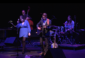 The Well Pennies Live 2015.png