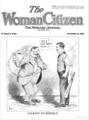 The Woman Citizen 1918 November 9.png