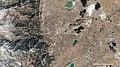 The area around Boulder, Colo.jpg